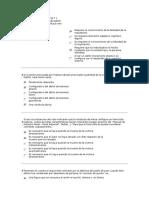 Trabajos Practicos Derecho Penal II (2016)