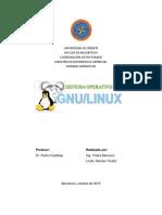 Monog Linux SepOct 2015.pdf