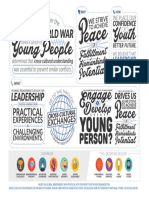 AIESEC way 1 pager.pdf