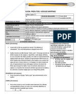 PLANEACIÓN MATEMÁTICAS.pdf