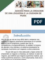 catacaos.pdf