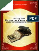Síntese_para_Despertar_Consciência_Atr.pdf