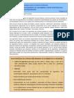 Ficha 25 ProcesamientoLegumbres