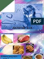 6 Aktivitas air -e-learning 26 Okt 15.pptx
