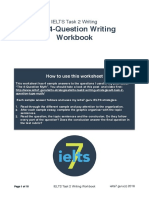 IELTS_Task_2_Writing_Workbook_and_5_Brainstorming_Techniques.pdf