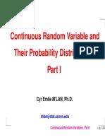 LectureNotes7.pdf