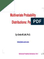 LectureNotes10.pdf