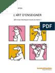 69592999-L-Art-d-Enseigner.pdf