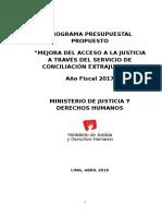 Anexo 2 PP Conciliación Abr 2016 Texto