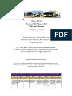 pd certificate pdf