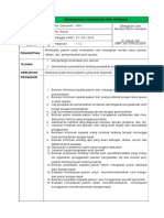10-SPO Edukasi Pre Operasi RSNU Fixed