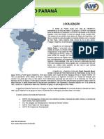 parana.pdf