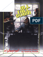 Cyberpunk 2020 - All Fall Down.pdf