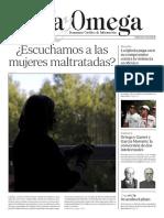ALFA Y OMEGA - 08 Diciembre 2016.pdf