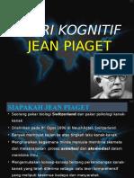 jeanpiaget-120810084908-phpapp01