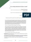 Dialnet-UnEstudioDeCasoDeLaEstrategiaAdministrativaBasadaE-4781044-2.pdf