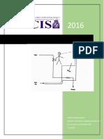 Simulacion e Implementacion de un PID