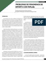 4_-_resolviendo_problemas_de_fenomenos_de_transporte__navarro.pdf