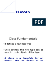 5.CLASSES.ppt(MB).ppt