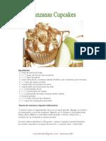 Cupcakes de Manzana.pdf