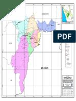 SIGR-1003-A1-CENTROS POBLADOS Y VIAS DE INTEGRACION SANTIAGO DE CHUCO.pdf