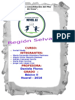 REGUION-SELVA.docx