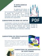 ELEMENTOS DE UN SISTEMA II.pptx