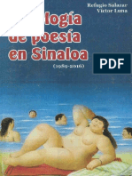 Salazar, Refugio y Luna, Victor - Antologia De Poesia En Sinaloa.pdf