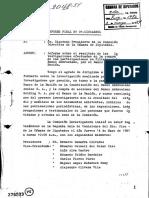 Informe_Caso_Ambrosiano_Andino_(1984)