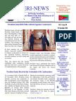 Eri-News Issue 59