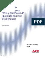 APC Cooling concept.pdf
