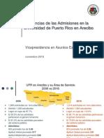 84VPE16 Arecibo