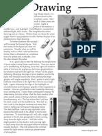week5_Layout 1.pdf