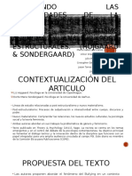 Theorizing the Complexities of Discursive and Material Subjectivity.pdf