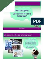 marketing-social-1216261950680812-9