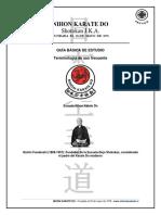 Guía-De-estudio-11_ Karate Do_ Shotokan_ Ritual de Saludo