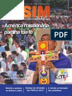 SIM n. 4. out-dez 2013