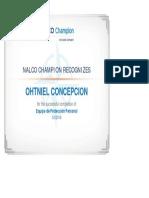 Diploma_EPP.pdf