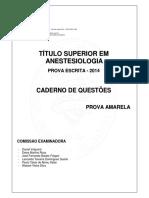 tsa 2.pdf