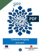 Folleto Publicitario Cursos 2015_2016 Definitivo