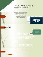 cabrera-expo-de-orificios (1).pptx