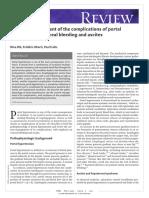 current_management_hipertension.pdf