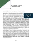 Teorias Juegos 2.pdf
