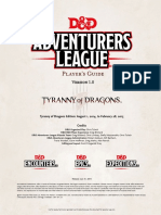 ADVLeague_PlayerGuide_TODv1.pdf
