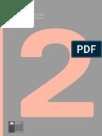 Programa de Estudio 2° basico Musica.pdf