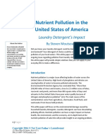 white paper final pdf