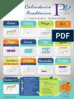 Calendario-Académico-2016.pdf