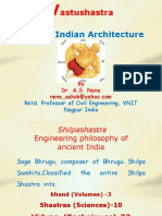 Vastushastra of ancient India.pdf