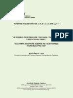 LA RESERVA DE BIOSFERA DE OXAPAMPA.pdf
