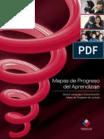 Mapas_de_Progreso_Lenguaje_y_Comunicación.pdf